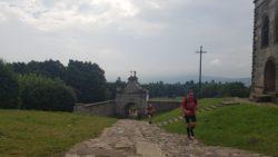 swietokrzyska-chata-biegacza