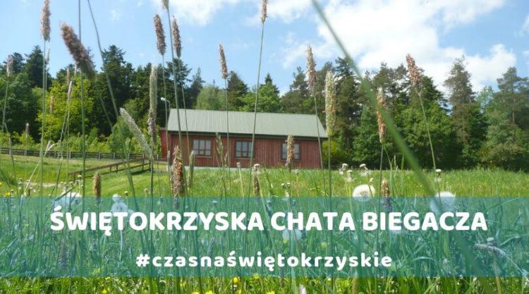 swietokrzyska-chata-biegacza-czas-na-swietokrzyskie